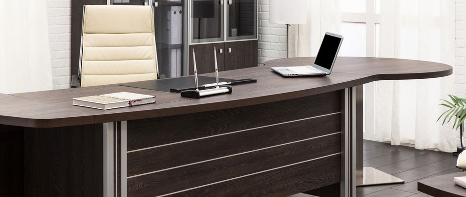 meubles de bureau sur mesure au luxembourg menuisier. Black Bedroom Furniture Sets. Home Design Ideas